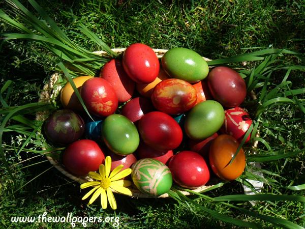 easter-eggs-017
