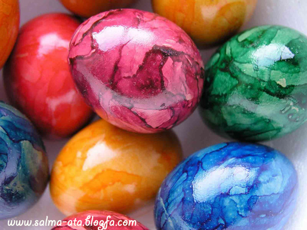 Great-Easter-eggs