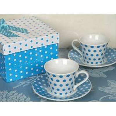 121737324_-com-modern-blue-polka-dot-espresso-coffee-cup-favors-