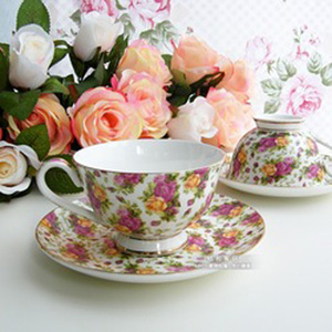 Bone-china-coffee-cup-fashion-rustic-royal-rose-1-cup-1-font-b-plate-b-font.jpg_250x250