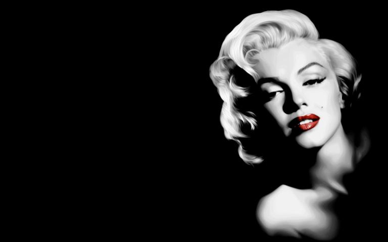 Marilyn-Monroe-Widescreen-marilyn-monroe-11149849-1920-1200